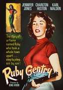 Ruby Gentry , Jennifer Jones