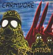 Retaliation , Carnivore