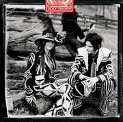 Icky Thump (10th Anniversary) , The White Stripes