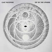 Tip Of The Sphere , Cass McCombs