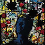 Tonight (2018 Remastered Version) , David Bowie