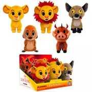 FUNKO PLUSH: Disney - Lion King (ONE Random Plush Per Purchase)