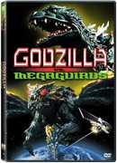 Godzilla Vs Megaguirus , Misako Tanaka