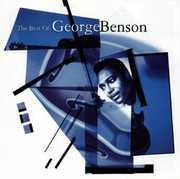 Best of , George Benson