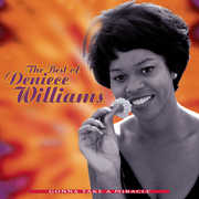 Gonna Take a Miracle: Best of , Deniece Williams
