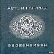 Begegnungen [Import] , Peter Maffay