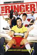 The Ringer , Johnny Knoxville
