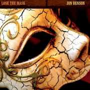 Lose the Mask