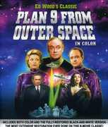 "Plan 9 from Outer Space , Maila ""Vampira"" Nurmi"