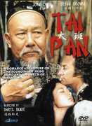 Tai Pan [Import] , Bill Leadbitter