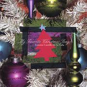 My Favorite Christmas Songs