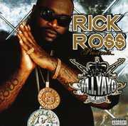 M.I. Yayo , Rick Ross