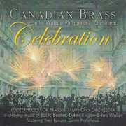Celebration , Canadian Brass