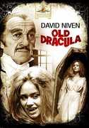Old Dracula , David Niven