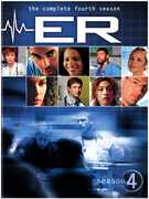 ER: The Complete Fourth Season , Bonnie Bartlett
