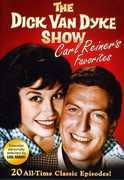 The Dick Van Dyke Show: Carl Reiner's Favorites , Allan Melvin