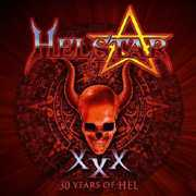30 Years of Hel