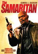 The Samaritan , Samuel L. Jackson