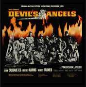 Devil's Angels (Original Soundtrack)