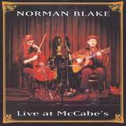 Live at McCabe's [Import]