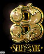 Rick Ross Presents: Self Made, Vol. 3 [Explicit Content]