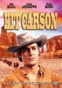 Kit Carson , Jon Hall