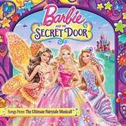 Barbie & the Secret Door /  Various