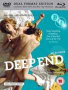 Deep End [Import] , Jane Asher