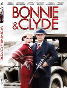 Bonnie and Clyde , Emile Hirsch