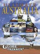 Globe Trekker: Outback Australia , Andrew Daddo