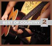 Best of Country , Various Artists