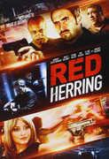 Red Herring , Vincent Pastore