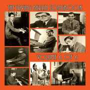 The Irving Berlin Songbook, Vol. 6 , Various Artists