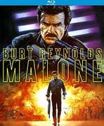 Malone , Burt Reynolds