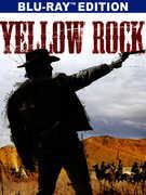 Yellow Rock , Michael Biehn