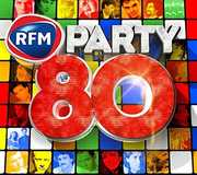 RFM Party 80 /  Various [Import] , Various Artists