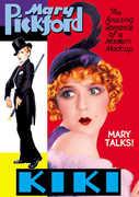Kiki , Mary Pickford