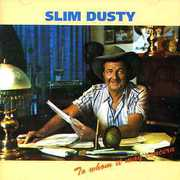 To Whom It May Concern [Import] , Slim Dusty