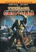 Teenage Caveman , Andrew Keegan