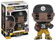 FUNKO POP! SPORTS: NFL - Le'Veon Bell