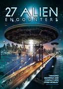 27 Alien Encounters