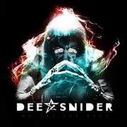 We Are The Ones [Explicit Content] , Dee Snider