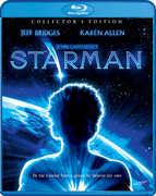 Starman (Collector's Edition) , Jeff Bridges