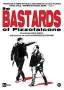 The Bastards of Pizzofalcone , Alessandro Gassmann
