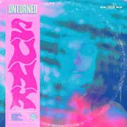 Sunk , Unturned