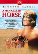 A Man Called Horse , Richard Harris