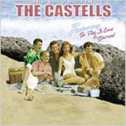 The Very Best Of The Castells