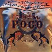 Very Best of [Import] , Poco