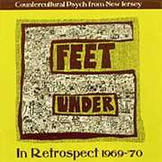 In Retrospect 1969-70