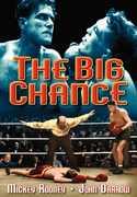The Big Chance , Matthew Betz
